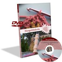 https://soldigo.com/kezimunkasuli-webaruhaz/horgoloiskola-dvd_45261