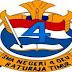 Cara Daftar Online SMAN 1, 4, 5 OKU Baturaja 2017