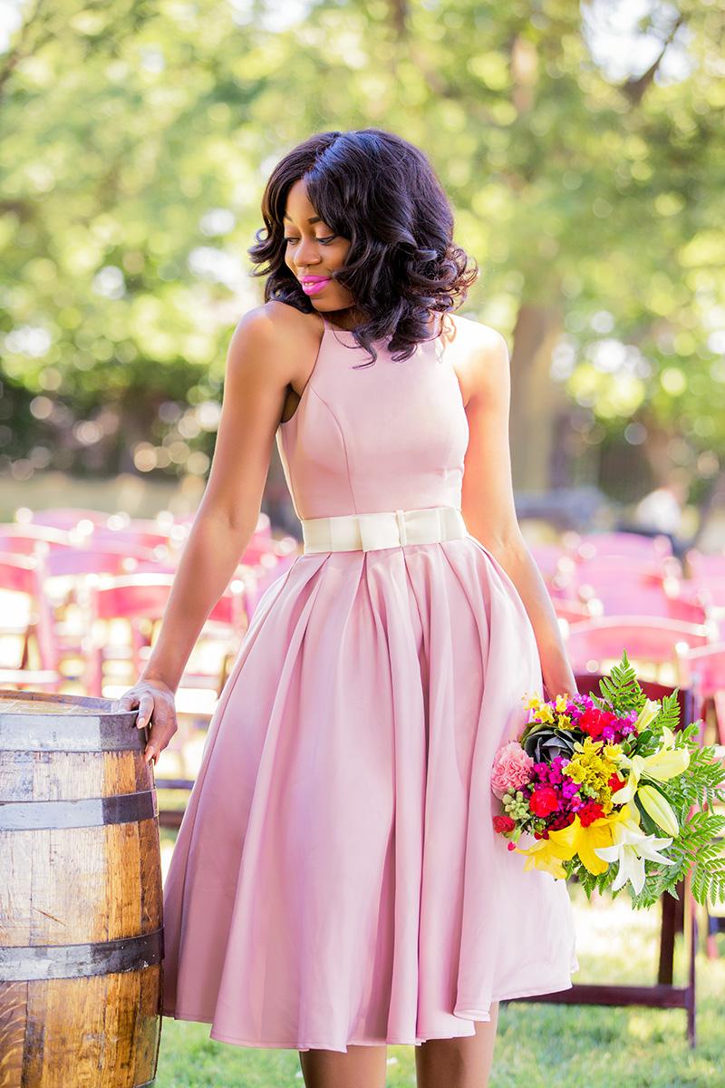 wedding season, wedding guest style, www.jadore-fashion.com