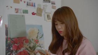 "Sinopsis My Secret Romance Episode 13 Part 2 ""Final"""