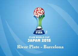 river_plate_barcelona