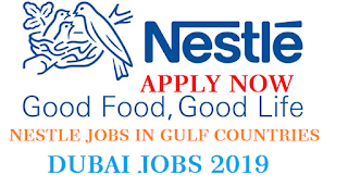 jobs in Dubai   jobs in Oman   jobs in Saudi   Oman air jobs