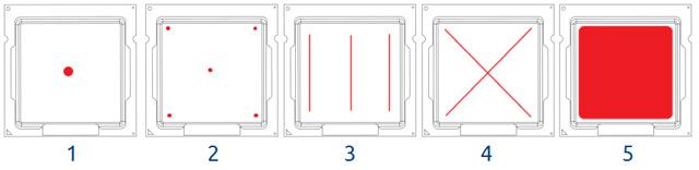 pasta termica notebook