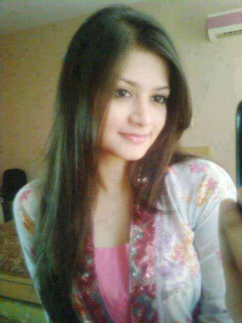 Desi bihar patna cute college teen selfie boobs bathroom mms 4