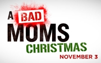 Bad Moms 2 Movie