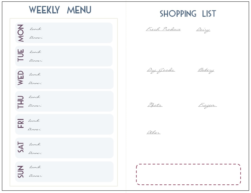 meal_planner_printable