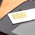 Cara Melakukan Registrasi Kartu Prabayar Melalui Online & SMS ke 4444