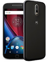 unboxing Motorola Moto G4 Plus,Motorola Moto G4 Plus review & hands on,Motorola Moto G4 unboxing,moto g 4th generation phone,price and full specification,key feature,camera review,best moto phone,16 mp camera phone,best camera phone,budget phone,new phone 2016,21 mp camera phone,4k phone,hd phone,unboxing,review,5.5 inch phone,3gb ram,best selfie phone,4g phone,dual sim Motorola Moto G4 Plus  comes with 5.5 inch, 1.5 Octa core, 2GB ram, 16 & 5  MP camera, 16GB  Click here for more price and full specification..