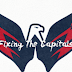 Fixing The Capitals
