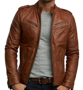jaket kulit 3