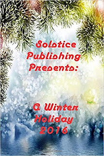 https://www.amazon.com/Winter-Holiday-2016-Debbie-Louise/dp/1625264852/ref=la_B0144ZGXPW_1_6?s=books&ie=UTF8&qid=1506806582&sr=1-6&refinements=p_82%3AB0144ZGXPW