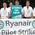 В Ryanair не намерены компенсировать пассажирам затраты за отмененные рейсы