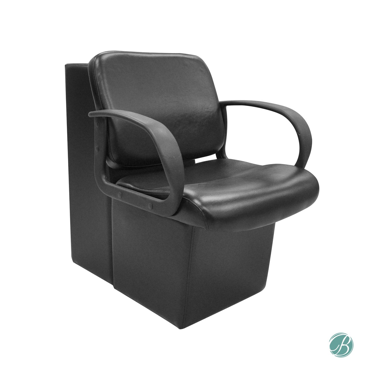 dryer chairs salon chairo sopa aegean decor facilitate outstanding hair drying these days many wholesale equipment stores offer for salons the are available in different styles and colors