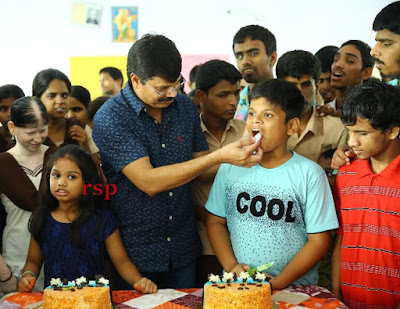 Boyapati-sreenu-kids-birthday-photos01