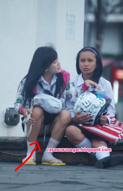 Image Result For Bugil Bohay Cewek Kampung