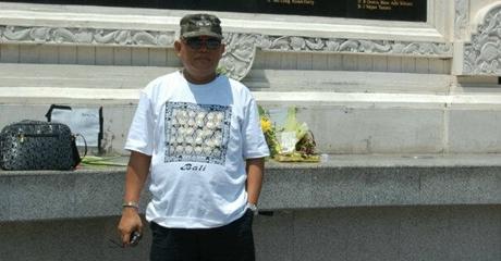 Bobrok, Pejabat Sumbar Ini Ditahan Polisi Karena Diduga Bermain SPJ Fiktif Pengadaan Tanah