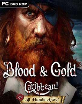 تحميل لعبة قراصنة البحر الكاريبي