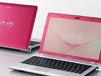 Info Terbaru Harga Sony Vaio Sve11-135cv Beserta Spesifikasi Lengkapnya