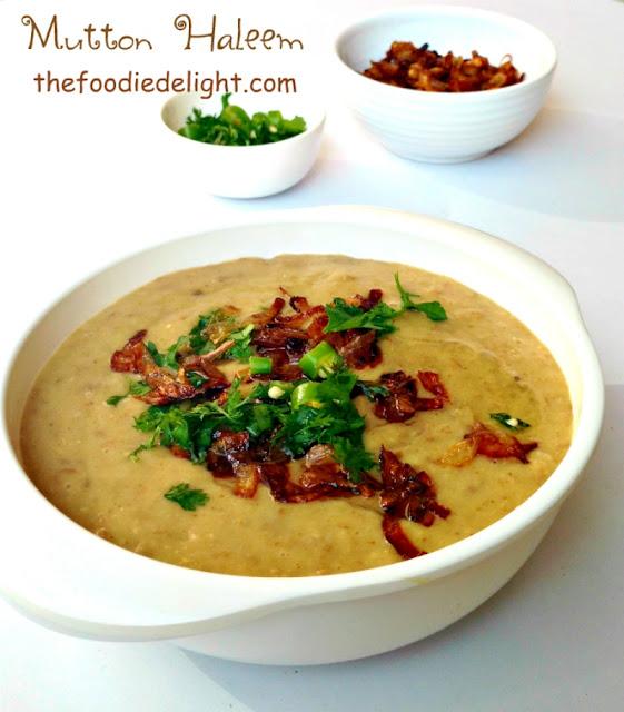 hyderabadi-mutton-haleem-recipe
