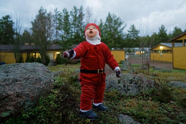 Hannu Pakarinen photo documental, finland
