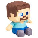 Minecraft Steve? Jinx 4.5 Inch Plush