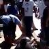 Implementan operativos para detener  a asaltantes de Plan de Ayala