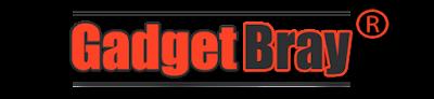 GadgetBray