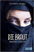 http://booksseriesandlife.blogspot.co.at/2018/01/die-braut-radikal-verliebt-claudia-rinke.html
