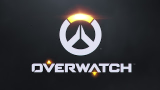 Overwatch PC Game and MAC Free Download Full Version+ Crack