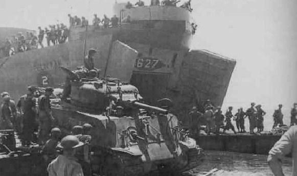 Kronologi Sejarah dan Latar Belakang Agresi Militer Belanda II