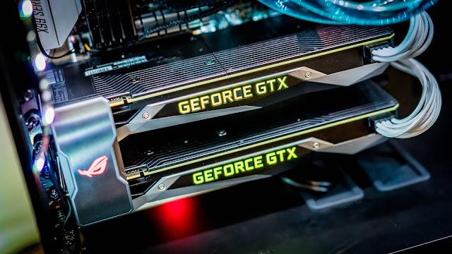 nvidia gtx 1050ti technoob technology