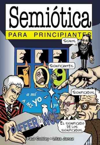 libro nanotecnología de la mente sobre la materia pdf