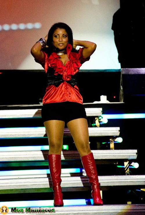 Neyma Moçambique
