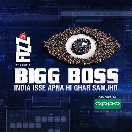 Bigg Boss S10E30 14 Nov 2016
