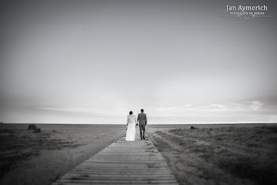 fotograf de bodas en barcelona