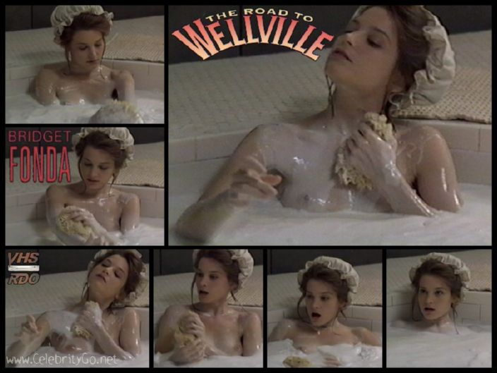 Kay lenz nude scene from 039the passage039 on scandalplanetcom - 3 part 10