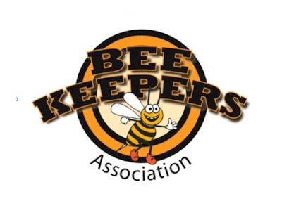 Πρωτοβουλία για ίδρυση νέου Μελισσοκομικού Συλλόγου Αιτωλοακαρνανίας-Λευκάδας