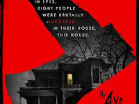 Film Horor Terbaru: The Axe Murders of Villisca (2017) Film Subtitle Indonesia Full Movie Gratis
