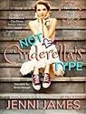Not Cinderellas Type (2018)