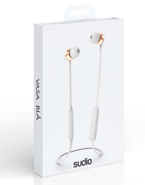 auricolari sudio bluetooth sudio