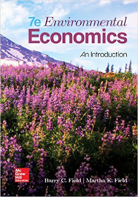 environmental-economics-7th-edition