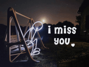 I-miss-you-dp