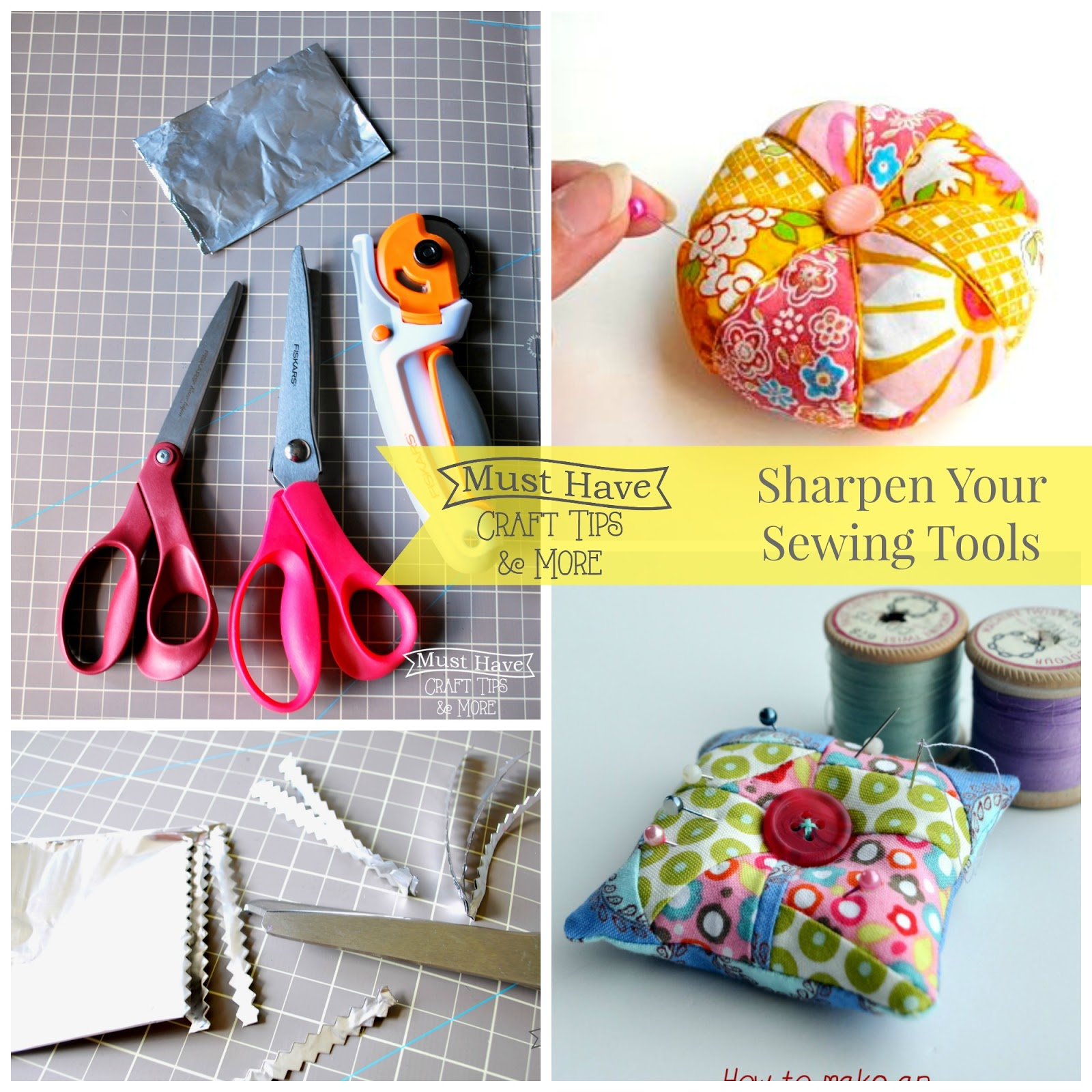 http://www.aglimpseinsideblog.com/2016/07/mhct-sewing-tips-sharpening-your-sewing.html
