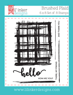 https://www.lilinkerdesigns.com/brushed-plaid-stamps/#_a_clarson