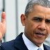 Barak Obama in Nepal