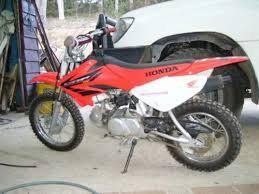 http://www.reliable-store.com/products/2004-2011-honda-crf70f-4-stroke-motorcycle-repair-manual