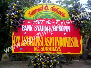 bunga-papan-selamat-sukses-ase-surabaya47