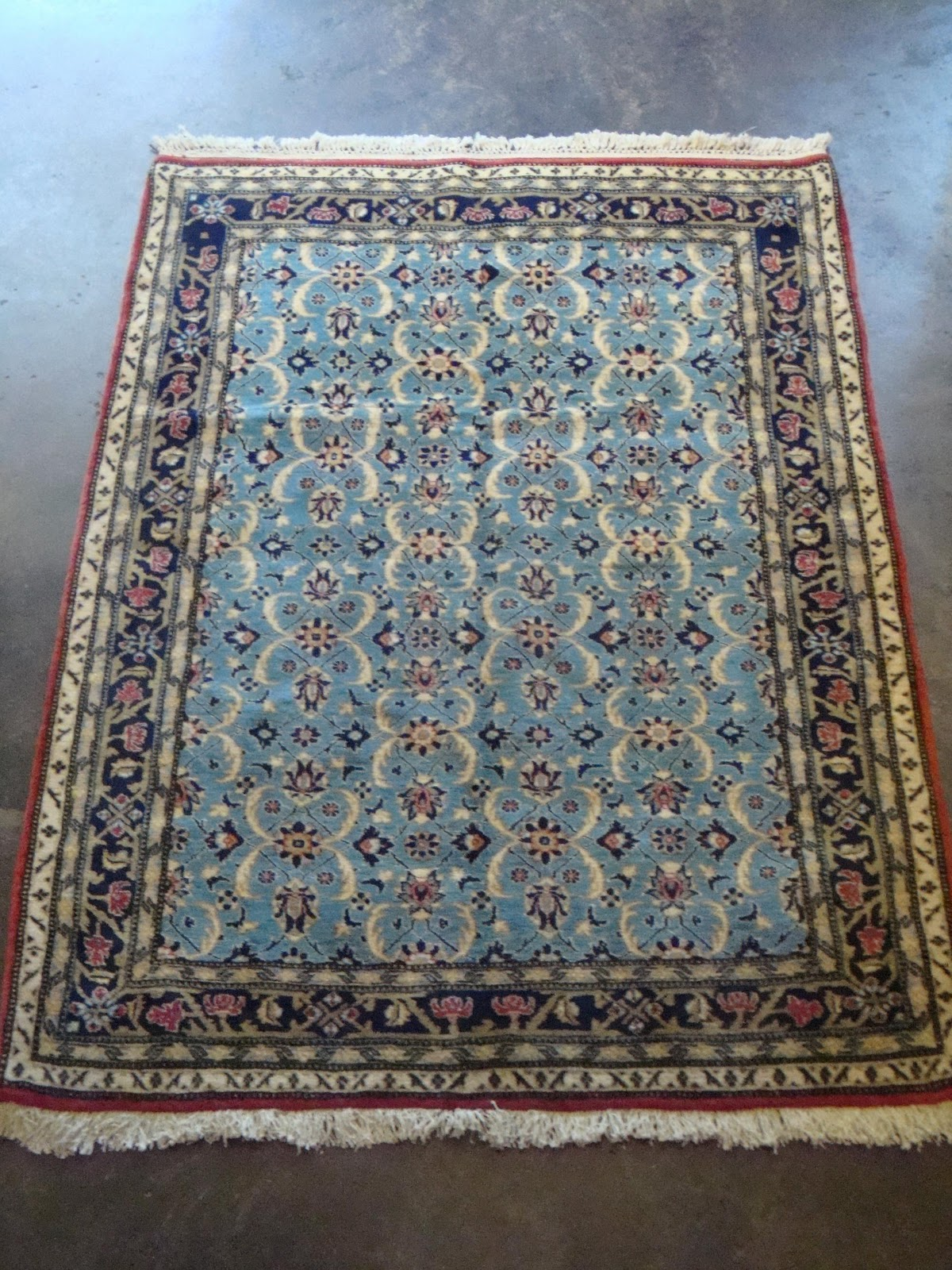 types of oriental rugs | Roselawnlutheran