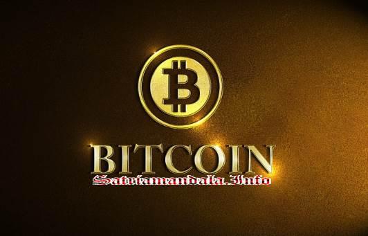 Benarkah Bitcoin Itu Haram