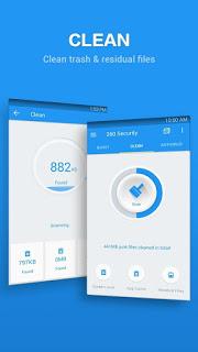 security-360-APK-clean